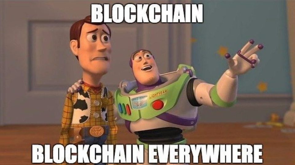 blockchain_online-gambling_aigf