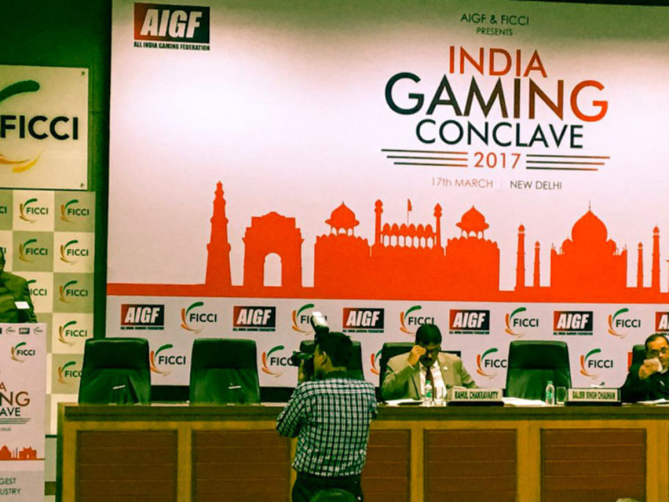 IGC2017_Balbir-Singh-Chauhan-Law-Commission