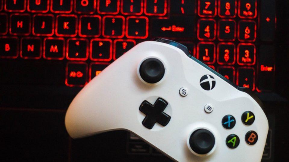 gaming-4075424_1920