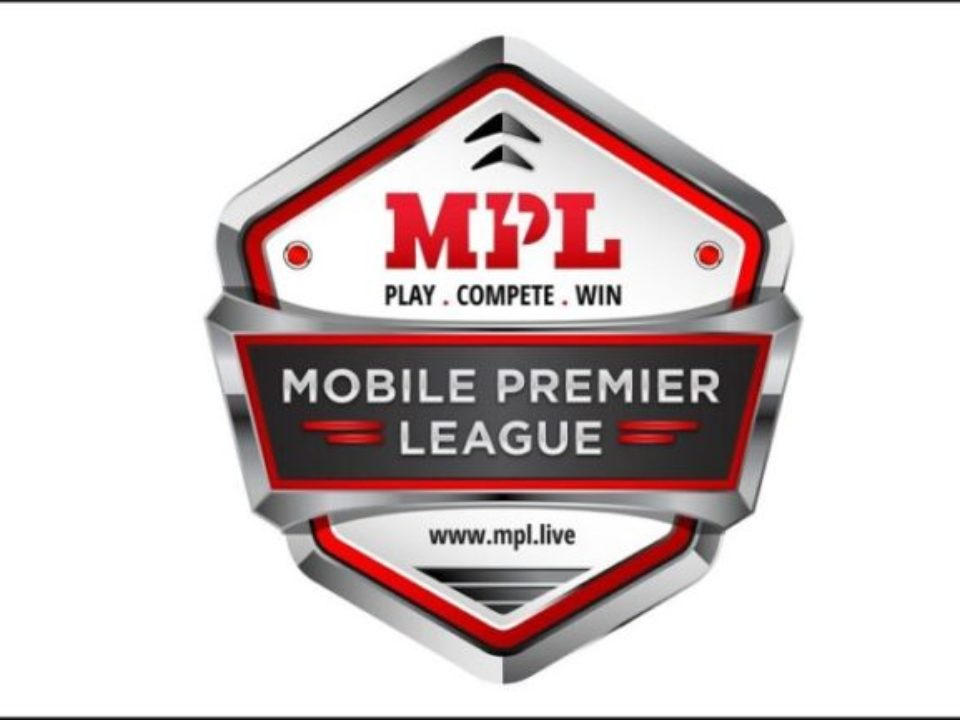 mpl-logo-updated-850