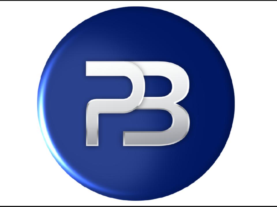 pokerbaazi-logo-with-border