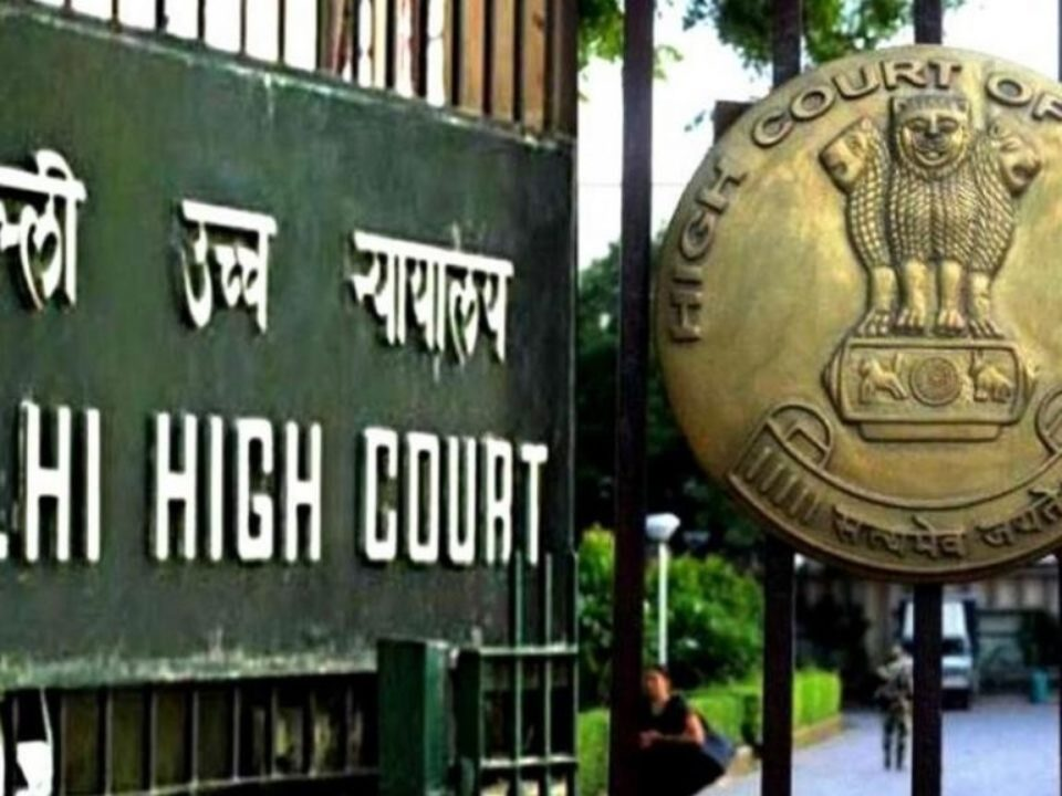 delhi-high-court-1