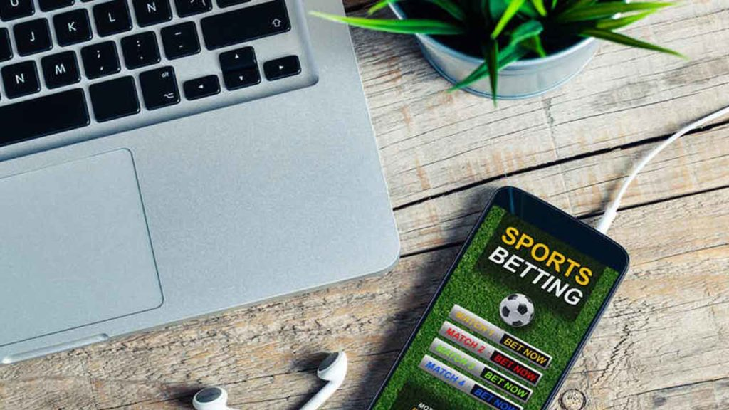 Fun, games and money: Legalising online sports betting can make India richer by Rs 19,000 cr