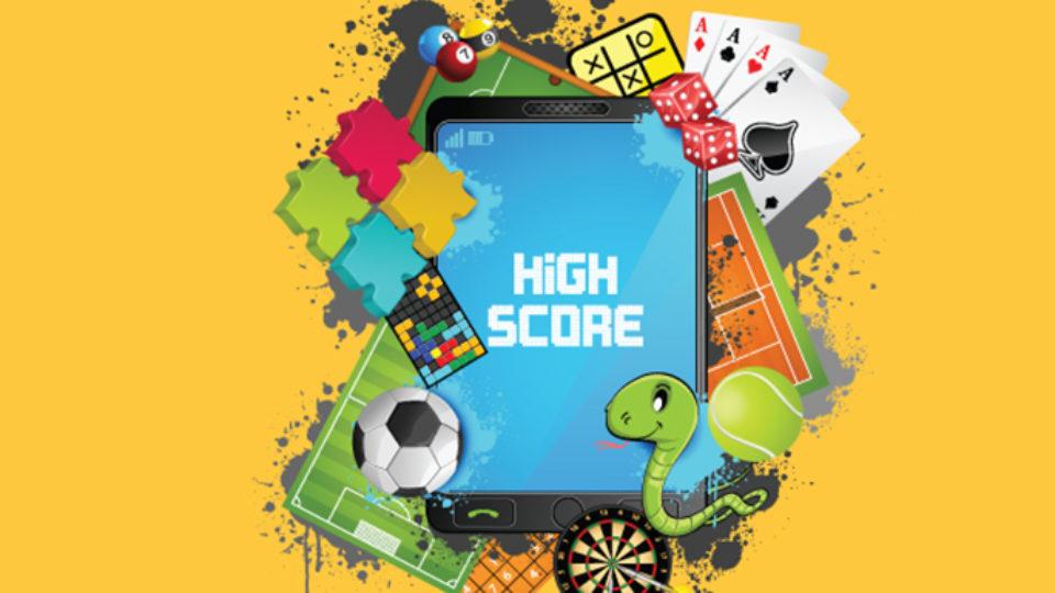 Online-Gaming_850x385